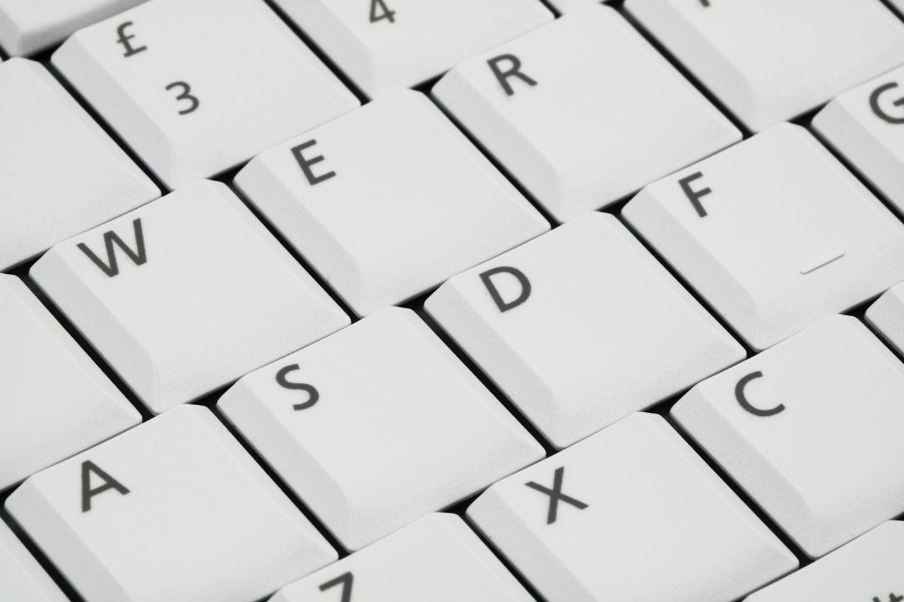 Tastiera notebook